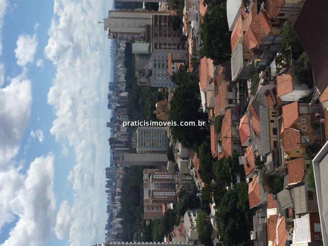 Apartamento à venda Vila Mariana - 2017.06.26-10.09.07-10.jpg