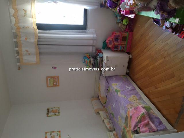 Apartamento à venda Vila Mariana - 2017.06.26-10.09.07-13.jpg
