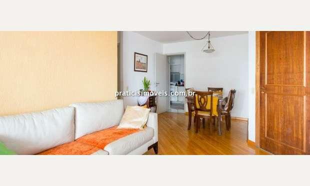 Apartamento à venda Vila Mariana - 2017.06.26-10.09.07-6.jpg