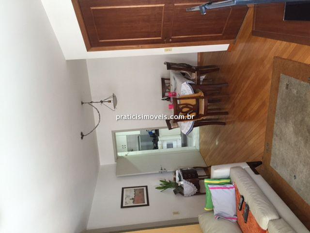 Apartamento à venda Vila Mariana - 2017.06.26-10.09.07-9.jpg