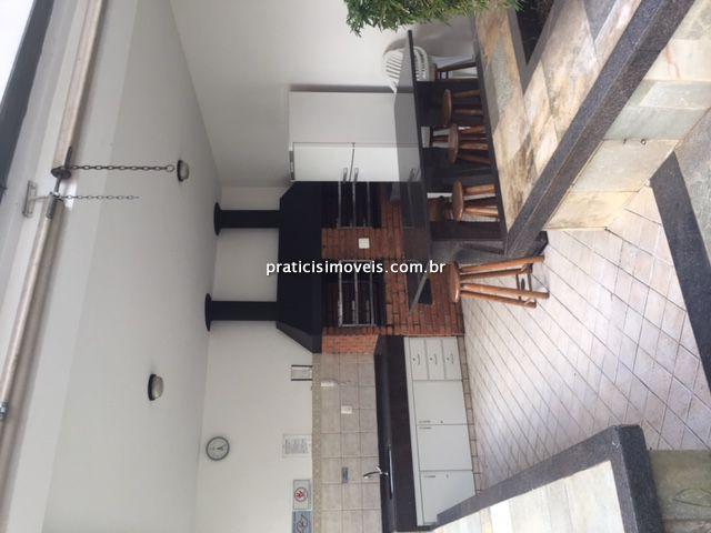 Apartamento à venda Vila Mariana - 2017.06.26-10.09.08-18.jpg