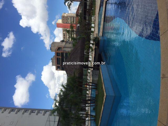 Apartamento à venda Vila Mariana - 2017.06.26-10.09.08-19.jpg