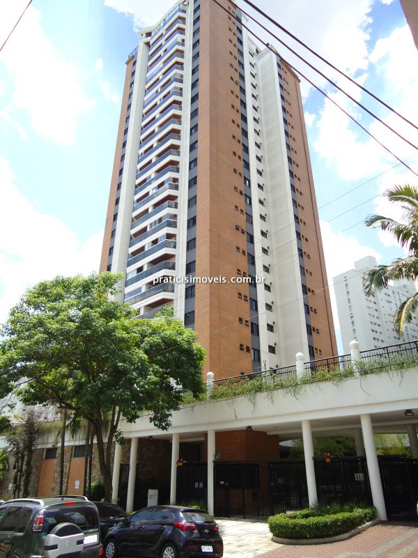 Apartamento à venda Vila Mariana - 2018.02.15-17.04.28-0.jpg