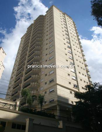 Apartamento venda Perdizes - Referência PR-1664