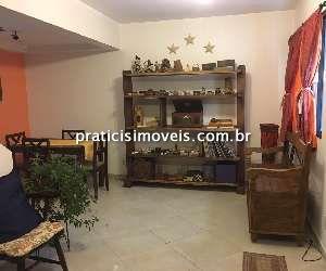 Casa em Condomínio venda Cambuci - Referência PR-1667