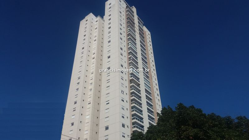 Cobertura Duplex venda Ipiranga - Referência PR-1681