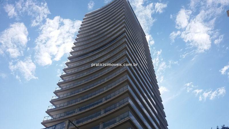 Apartamento venda Paraiso - Referência PR-1686