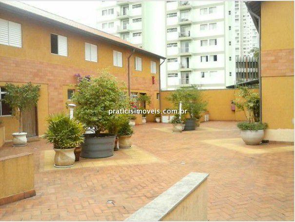 Casa em Condomínio venda Ipiranga - Referência PR-1690