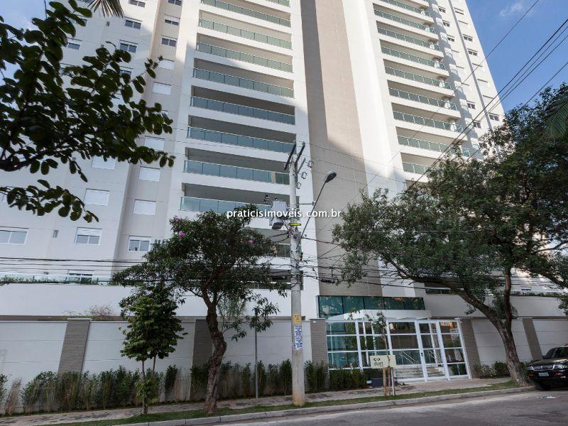 Apartamento Vila Mariana 4 dormitorios 0 banheiros 4 vagas na garagem