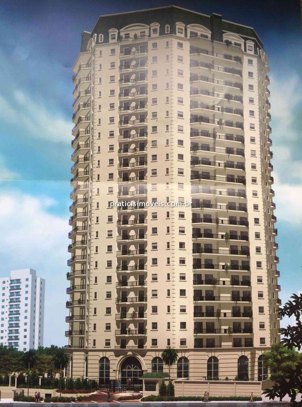 Apartamento Chácara Klabin 4 dormitorios 5 banheiros 3 vagas na garagem