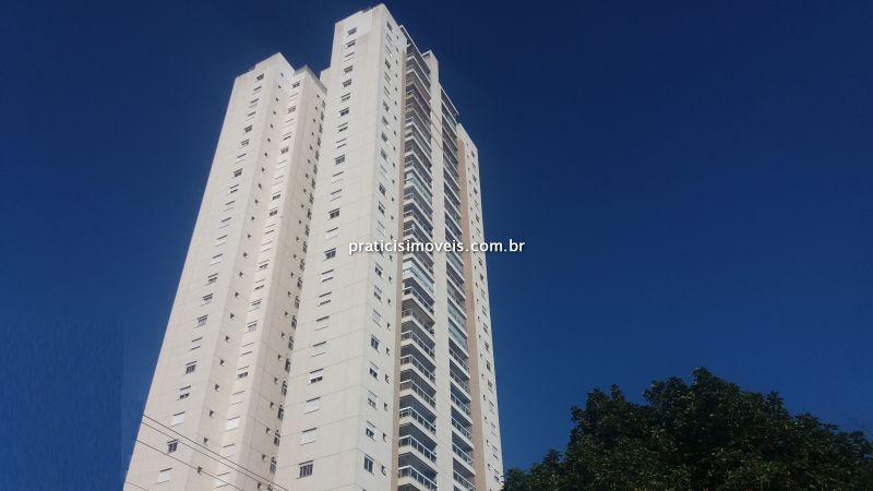 Apartamento venda Ipiranga - Referência PR-1701