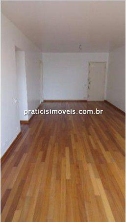 Apartamento Vila Mariana 2 dormitorios 0 banheiros 0 vagas na garagem