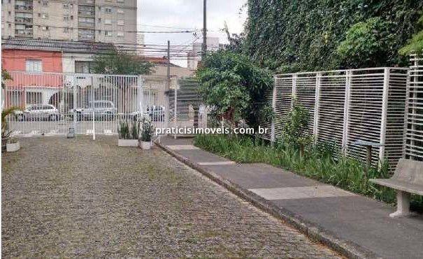 Casa em Condomínio venda Vila Clementino - Referência PR-1705