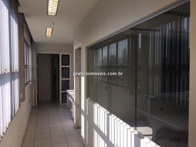 Prédio Inteiro à venda Vila Dom Pedro I - 2017.08.03-16.46.40-1.jpg