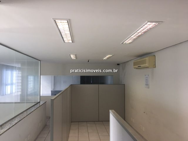 Prédio Inteiro à venda Vila Dom Pedro I - 2017.08.03-16.46.40-2.jpg