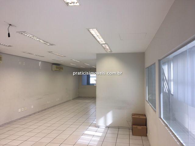 Prédio Inteiro à venda Vila Dom Pedro I - 2017.08.03-16.46.40-3.jpg
