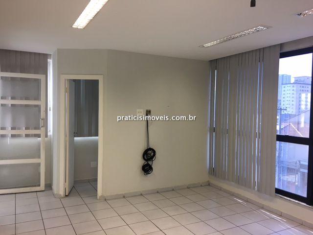 Prédio Inteiro à venda Vila Dom Pedro I - 2017.08.03-16.46.40-7.jpg