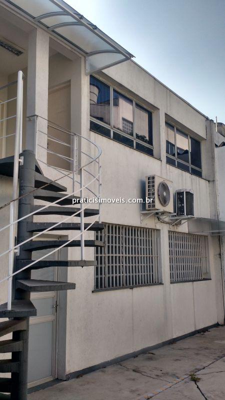 Prédio Inteiro à venda Vila Dom Pedro I - 2017.08.03-16.46.40-8.jpg
