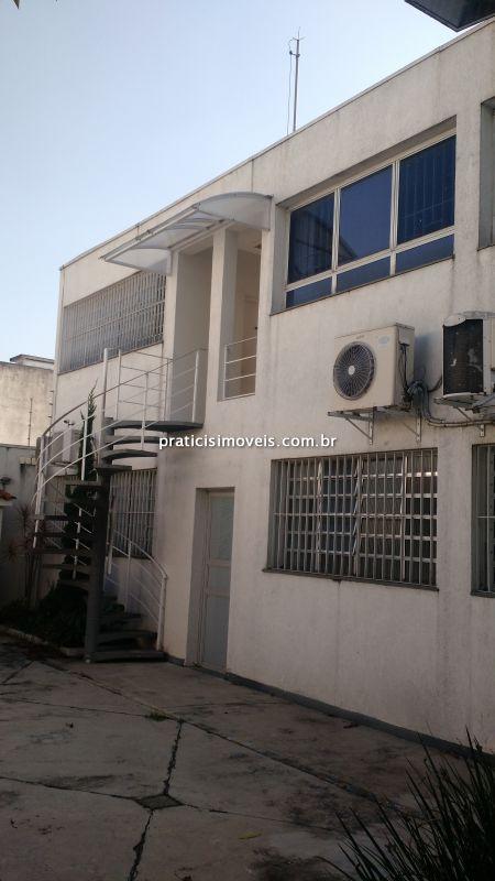 Prédio Inteiro à venda Vila Dom Pedro I - 2017.08.03-16.46.42-9.jpg