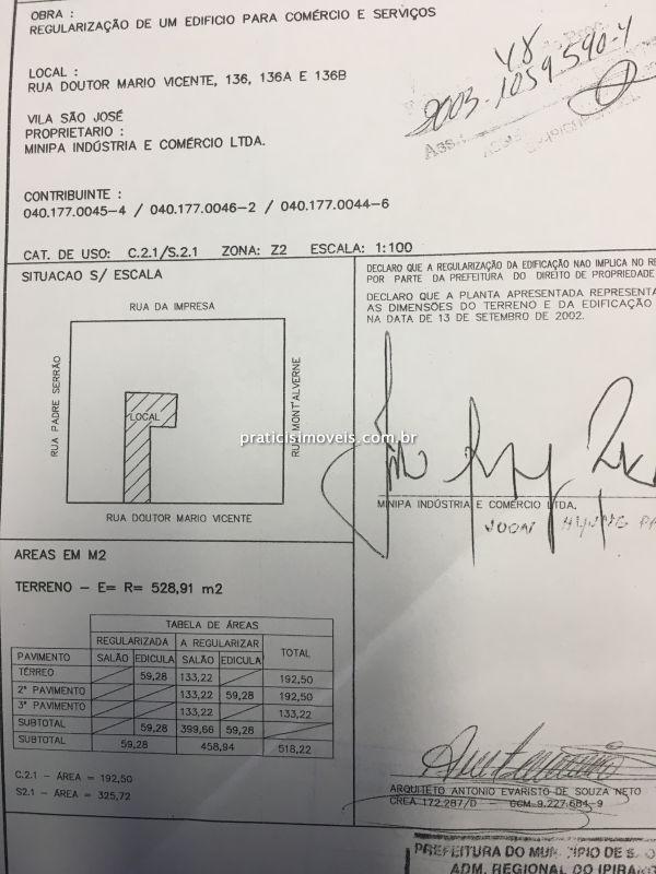 Prédio Inteiro à venda Vila Dom Pedro I - 2017.08.03-16.46.49-18.jpg