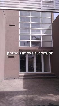 São Paulo Imóvel com renda venda Cambuci