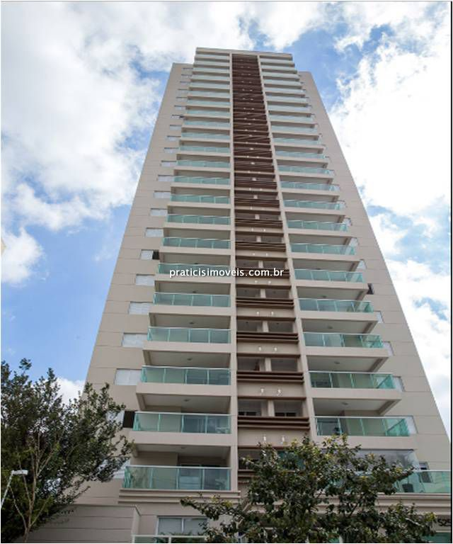 Apartamento Vila Mariana 2 dormitorios 2 banheiros 2 vagas na garagem