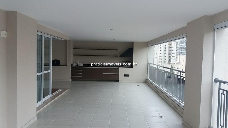 Apartamento para alugar Vila Mariana - 2017.08.10-17.59.54-0.jpg