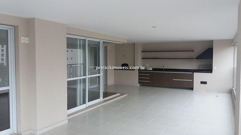 Apartamento para alugar Vila Mariana - 2017.08.10-17.59.55-1.jpg
