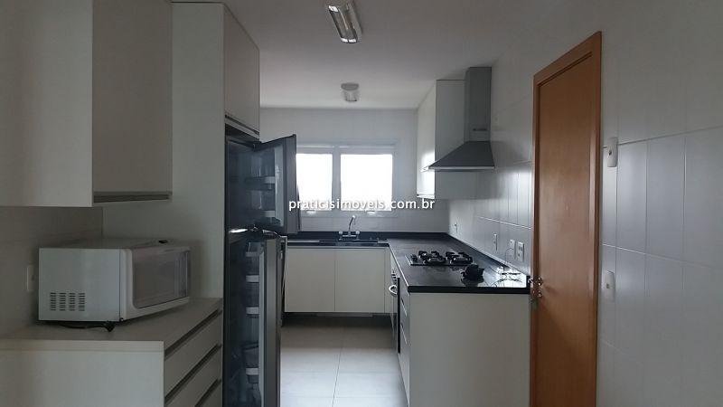 Apartamento para alugar Vila Mariana - 2017.08.10-17.59.56-3.jpg