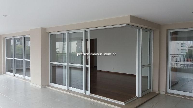 Apartamento para alugar Vila Mariana - 2017.08.10-17.59.57-4.jpg