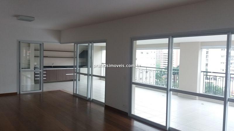Apartamento para alugar Vila Mariana - 2017.08.10-17.59.58-6.jpg