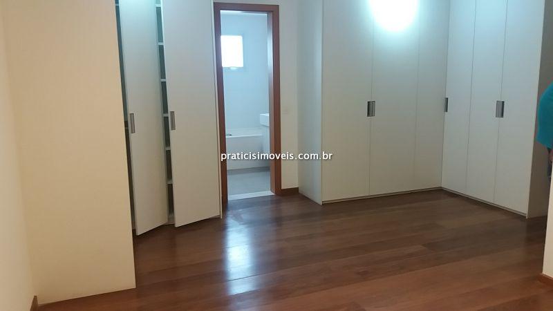 Apartamento para alugar Vila Mariana - 2017.08.10-17.59.59-9.jpg