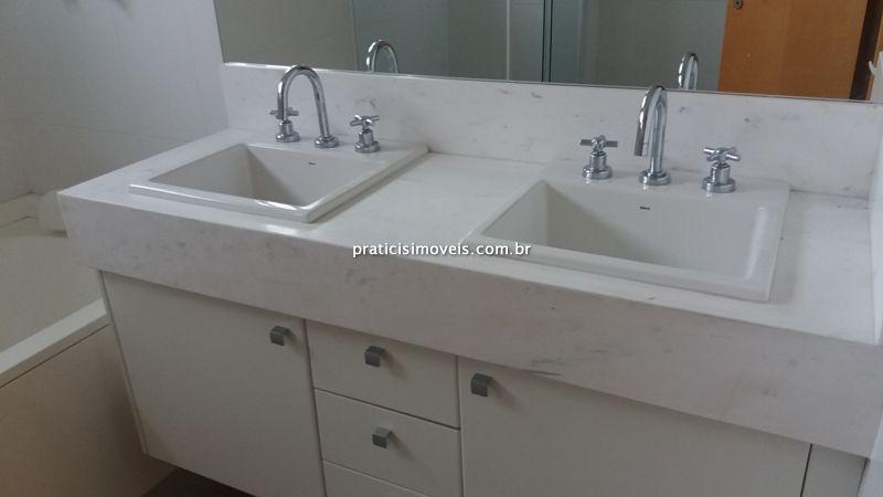 Apartamento para alugar Vila Mariana - 2017.08.10-18.00.00-10.jpg