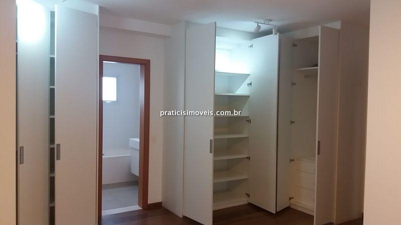 Apartamento para alugar Vila Mariana - 2017.08.10-18.00.01-11.jpg