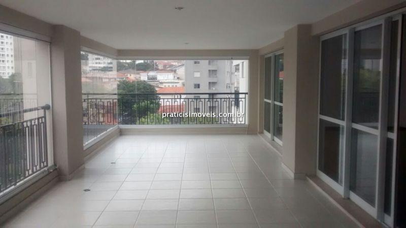 Apartamento para alugar Vila Mariana - 2017.08.10-18.00.02-13.jpg