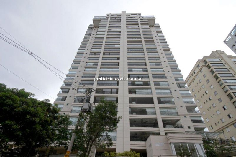 Apartamento para alugar Vila Mariana - 2017.09.01-09.31.59-0.jpg