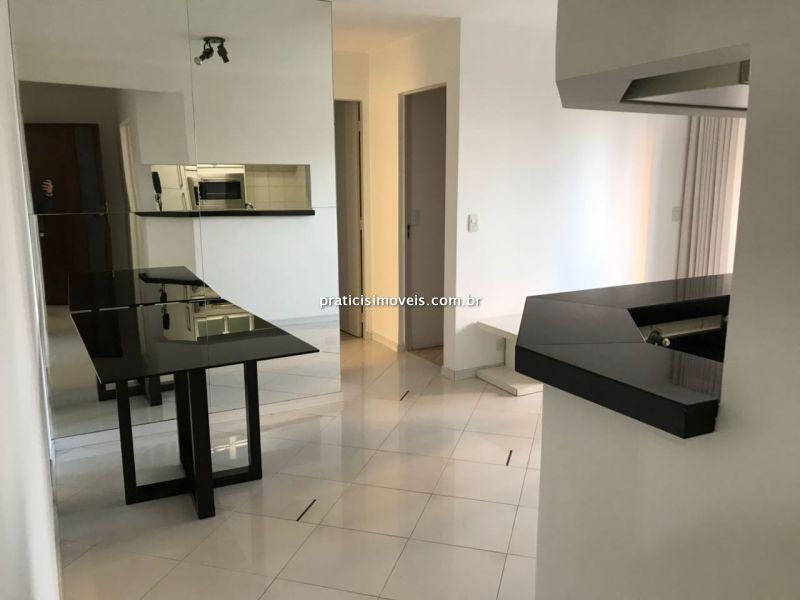 Apartamento venda Chácara Klabin - Referência PR-1731