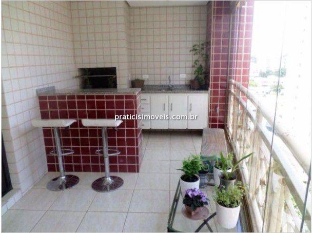 Apartamento Vila Mariana 4 dormitorios 0 banheiros 3 vagas na garagem