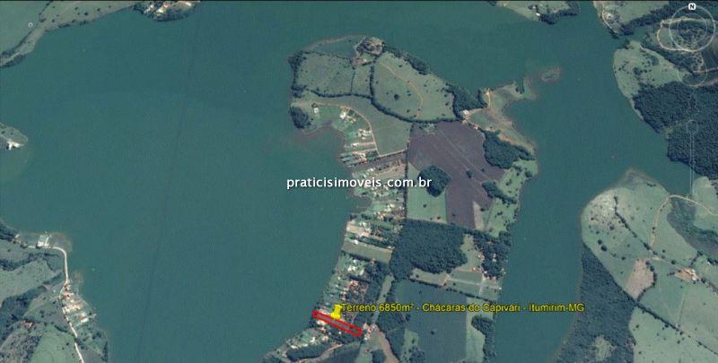 Terreno em Condomínio à venda Ilha - 2017.09.10-22.37.29-1.jpg