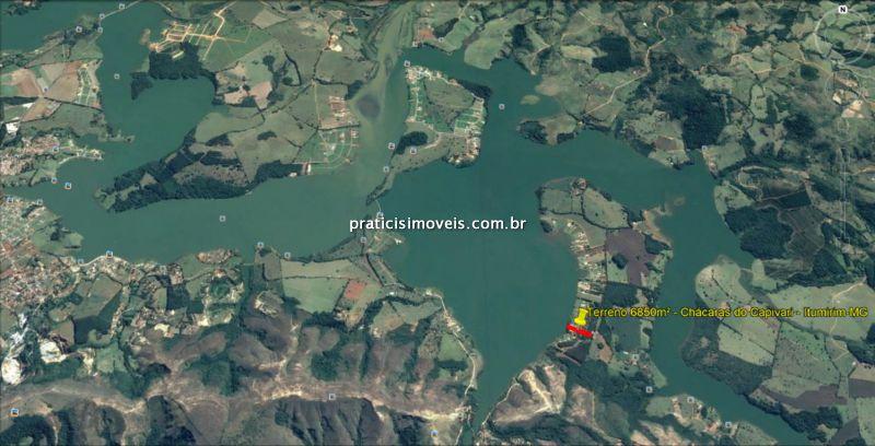 Terreno em Condomínio à venda Ilha - 2017.09.10-22.37.30-2.jpg
