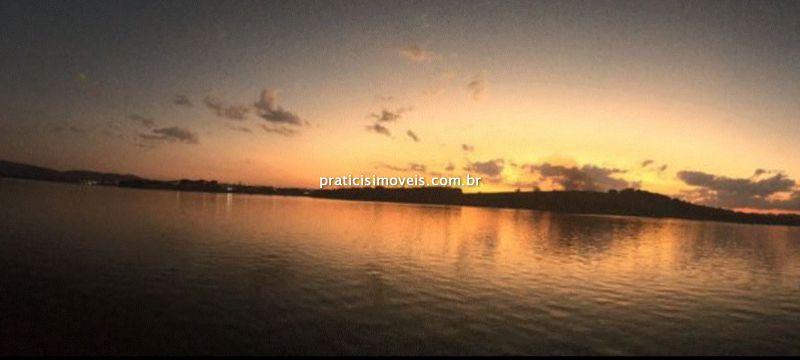 Terreno em Condomínio à venda Ilha - 2017.09.10-22.37.32-4.jpg