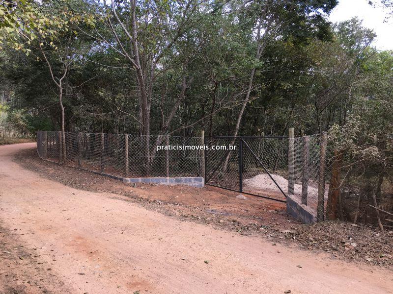Terreno em Condomínio à venda Ilha - 2017.09.10-22.37.33-5.jpg