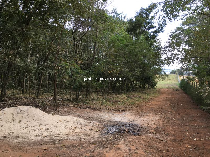 Terreno em Condomínio à venda Ilha - 2017.09.10-22.37.35-6.jpg