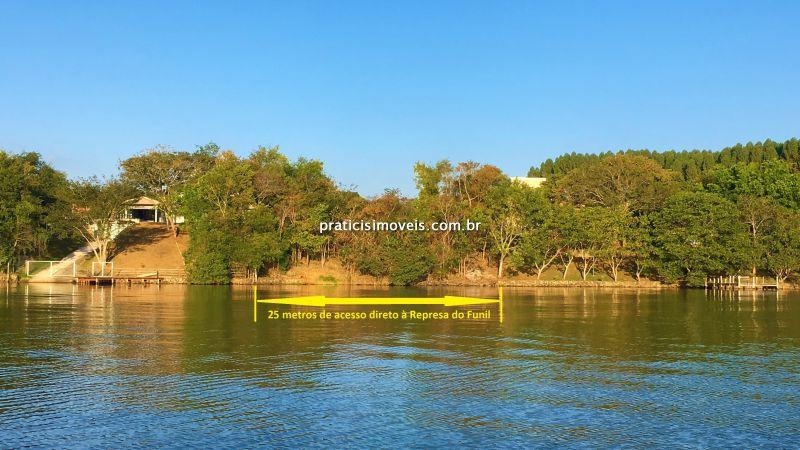 Terreno em Condomínio à venda Ilha - 2017.09.10-22.37.37-7.jpg