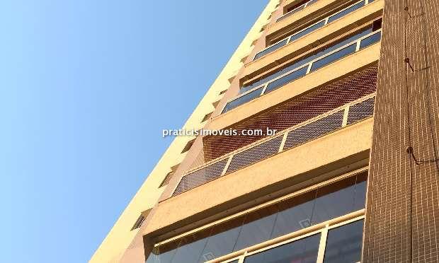 Apartamento Vila Mariana 3 dormitorios 4 banheiros 2 vagas na garagem