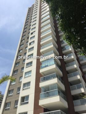 Apartamento venda Paraíso - Referência PR-1771