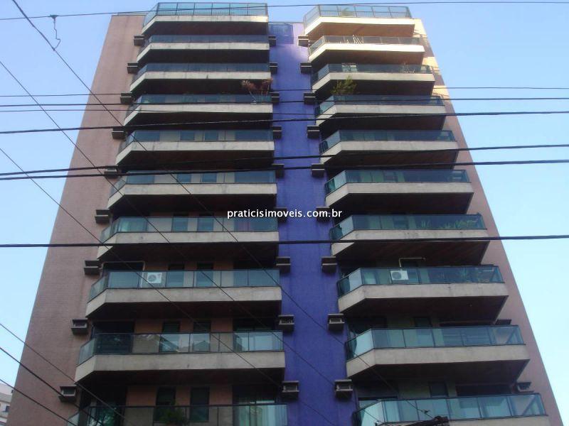 Apartamento Chacara Klabin 5 dormitorios 7 banheiros 4 vagas na garagem