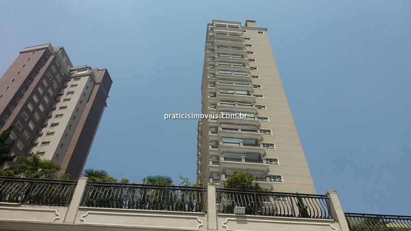 Apartamento Vila Mariana 4 dormitorios 6 banheiros 6 vagas na garagem