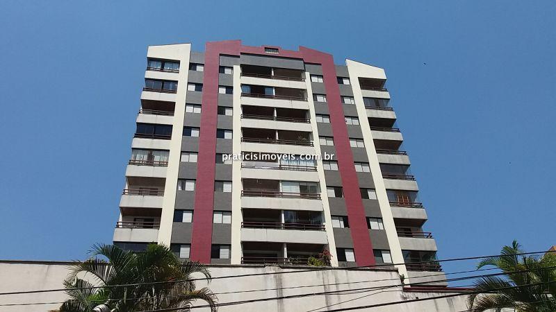Apartamento Chacara Klabin 3 dormitorios 3 banheiros 2 vagas na garagem