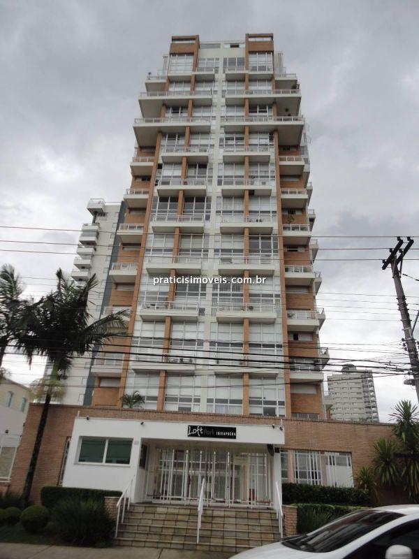 Loft Duplex Vila Mariana 1 dormitorios 2 banheiros 1 vagas na garagem